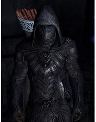 File:Assassin armor.JPG