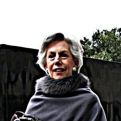 Fay Wells