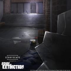 EoE - World Sneak Peek #2