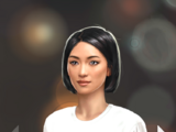 Your Character (Life 2.0)