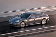 2012-Porsche-Panamera-Turbo-S-001