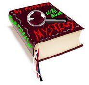 Purpleprincess book cover