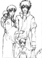 180px-Naru-hina family