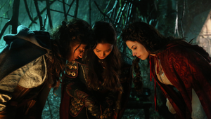 Once Upon a Time 5x18