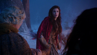 Red's cloak 115