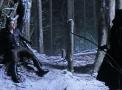 Portal 1x16