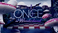 OW107 Title Card