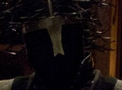 Portal Black Knight