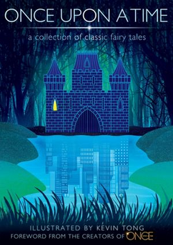 A Collection of Classic Fairy Tales