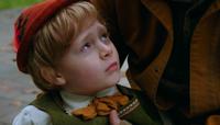 Pinocchio 218