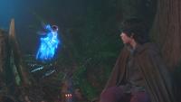 Blue Fairy 119