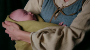 Baelfire Outfit 214