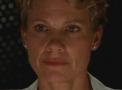 Portal Maggie Walsh