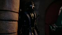 Black Knight 2 207 1