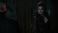 Evil Queen 609