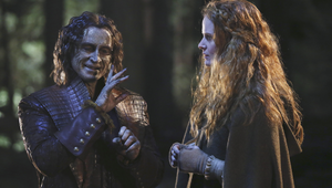 Once Upon a Time 3x16