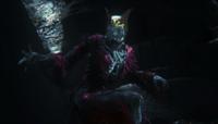 Maleficent 220