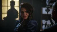 Evil Queen 604
