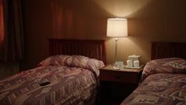 Maine Hotel