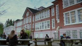 Storybrooke Schools