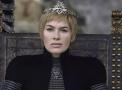 Portal Cersei GoT