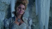 Glinda 319