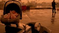 Baby Hood 519