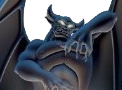 Portal Chernabog (Villain)