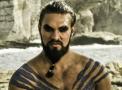 Portal Drogo GoT