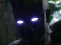 Portal Shadow