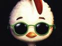 Chicken Little (Disney)