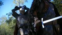 King Arthur 509 01