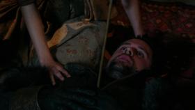 Quinn Death