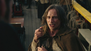 Rumple Outfit 204 01