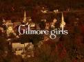 Portal Gilmore Girls