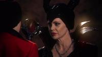 Maleficent 413