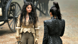 Once Upon a Time 3x02