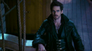 Hook Outfit 209 02