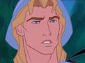 Portal John Smith (Prince)