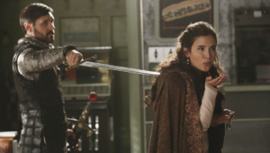 Once Upon a Time 5x04