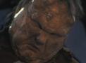 Portal Ogre