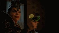Evil Queen Serum 601