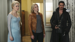 Once Upon a Time 4x03
