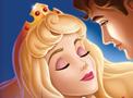 Sleeping Beauty (Disney)