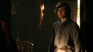 Baelfire Outfit 304 01