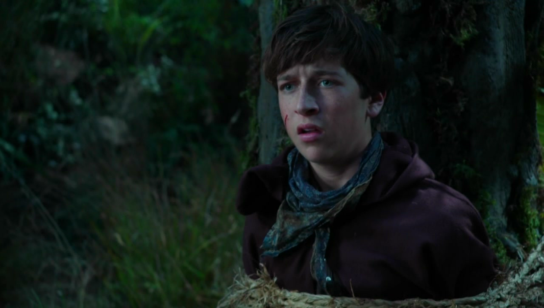 Devin | Once Upon a Time Wiki | FANDOM powered by Wikia