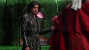 Jafar Outfit W08