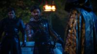 King Arthur 505 02