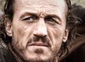 Portal Bronn GoT