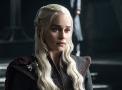 Portal Daenerys GoT